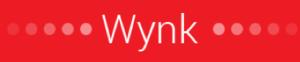 Wynk - Wynk Limited Logo