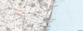 Wysiwyg1454613428475 Humlebæk 1947.png
