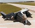 XFV-12A HC356-0-114G.jpg
