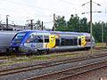 X 73919 - Forbach - 2009.jpg