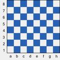 Xadrez-not algebrica.png