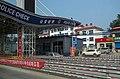 Xiehe Police Checkpoint (20180804153817).jpg