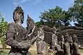 Xieng Khuan, Vientiane, Laos (4244871366).jpg