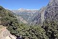 Xiloskalo (Xyloskalo), Crete, 076235.jpg