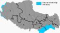 Xizang prfc map vi.png