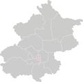 Xuanwu.png