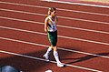 Xx1088 - Rodney Nugent on the track Seoul Paralympics - 3b - Scan.jpg