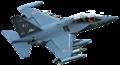 YAK-130.png