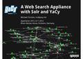 YaCy ApacheCon 20121108.pdf