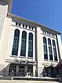 Yankee Stadium - Bronx - New York - USA - panoramio (1).jpg