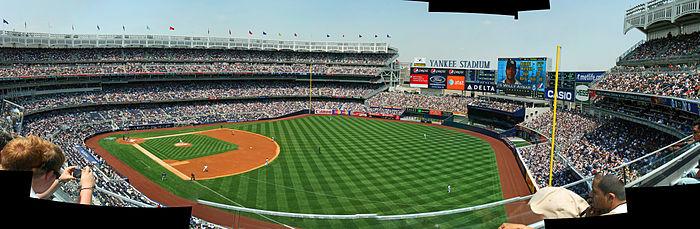 249e7b123 Baseball - Wikiwand