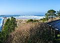 Yaquina Bay Jetty.jpg