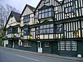 Ye Olde Kings Head (8062179758).jpg