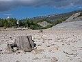 Yesa - Embalse - Sequía 05.jpg