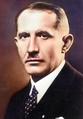 Yevgen Konovalec (colorized).png