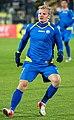 Yevgeny Starikov 2012.jpg