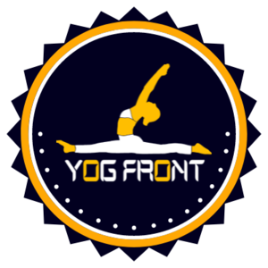 YogFront Round Logo.png