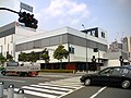 Yokohama BLITZ.JPG