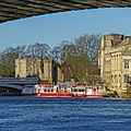 York (16246321591).jpg