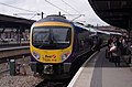 York railway station MMB 36 185115.jpg
