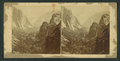 Yosemite Valley, California, from Robert N. Dennis collection of stereoscopic views 5.png