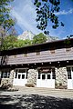 Yosemite Village Historic District-11.jpg