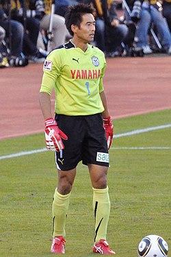 Yoshikatsu Kawaguchi.jpg