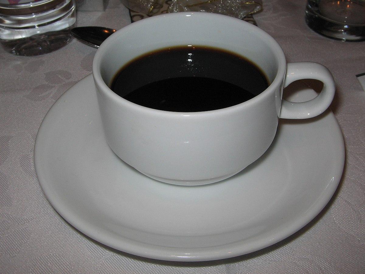 STUDIU Cum ajută cafeaua la arderea grăsimilor | clinicaarmonie.ro