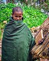Young Monk, Gondar (13886443837).jpg