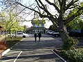 Yountville, California - panoramio - UncleVinny (21).jpg