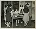 Youth conference activities, Bridgeport, Conn., circa 1950 (4351404743).jpg