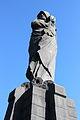 Yser Memorial 1200.jpg