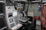 Ystad R142 Forum Marinum combat information center 1.JPG