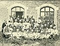 Yunak Congress in Varna 1902 with Vladimir Karamanov.jpg
