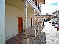 Yuscaran Honduras street 3.jpg