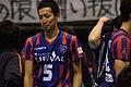 Yuya Ageba (FC Tokyo).jpg