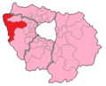 Yvelines'9thConstituency.png