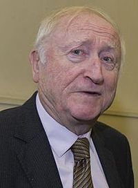 Yves-Marie Bercé - 2015 (cropped).jpg