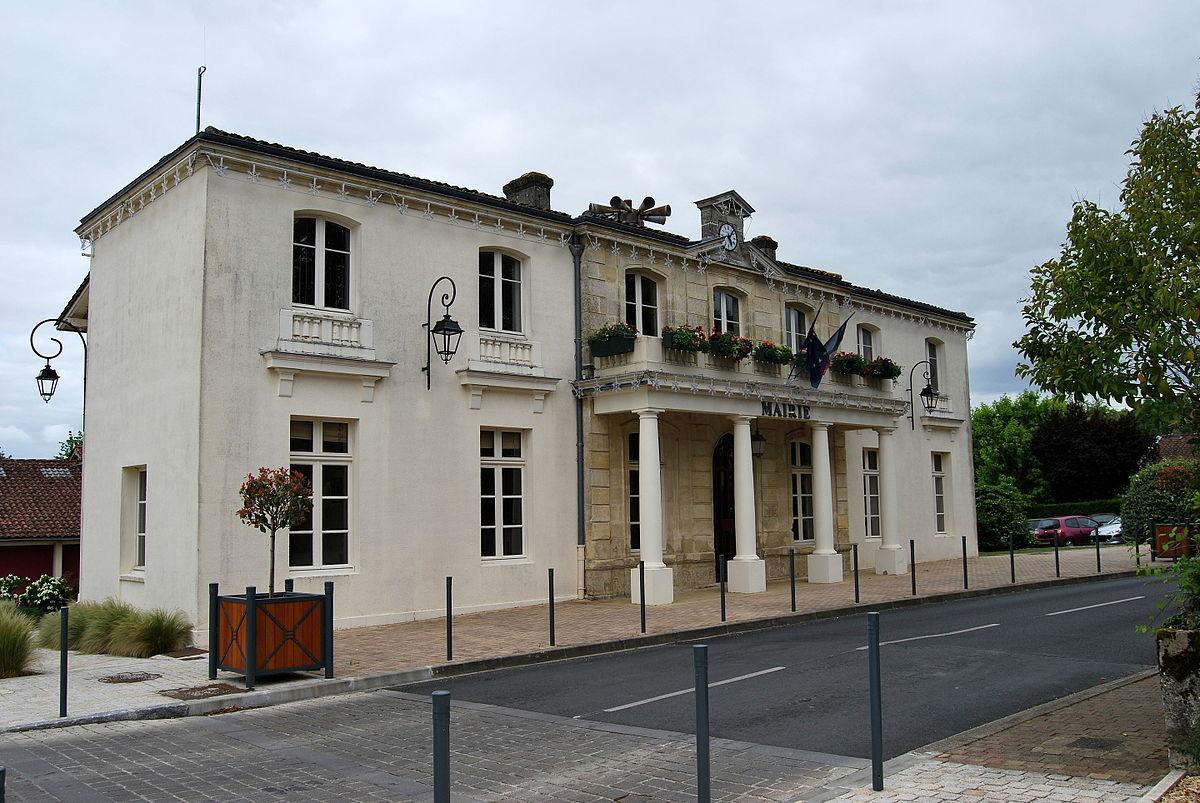 37 chateau 3 - 4 4