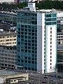 Zürich-Industriequartier IMG 2376.JPG