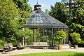Zürich - Alter Botanischer Garten IMG 0667.JPG