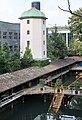 Zürich - Schanzengraben - Männerbadi IMG 0664 ShiftN.jpg