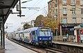 Z8800 20B SNCF.jpg