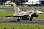 ZK349-GN-A Eurofighter Typhoon RAF (20727898063).jpg