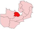 ZM-Copperbelt.png