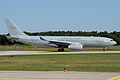 ZZ330-RAF (7773358948) (2).jpg