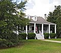 Zachariah Cantey House v1.jpg