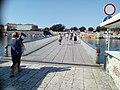 Zadar Bridge.jpg