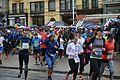 Zagreb Marathon 20151011 DSC 2700.jpg