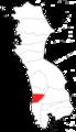 Zambales Locator map-San Narciso.png